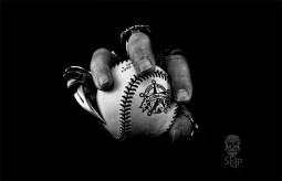 Baseball Hand