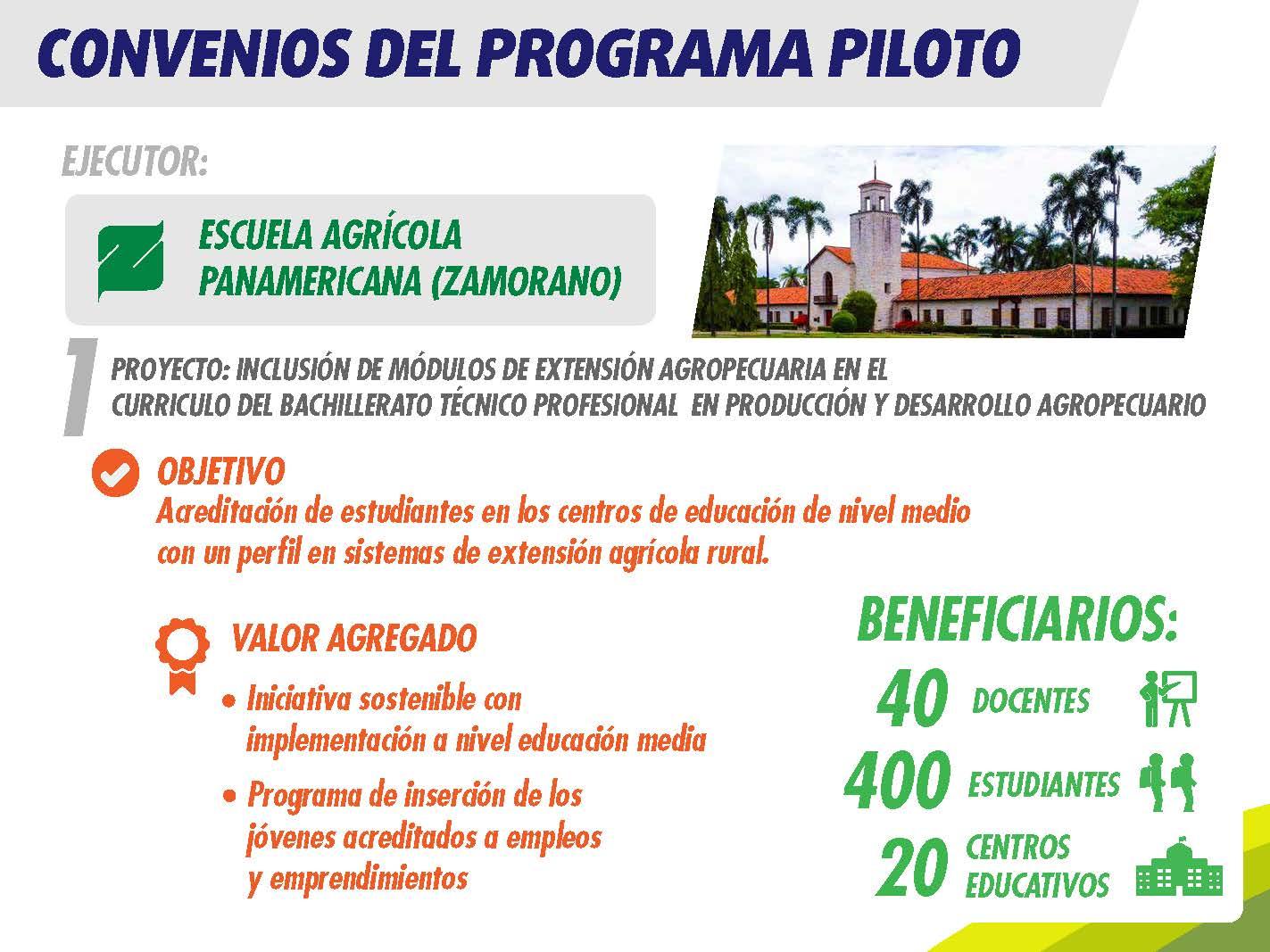 EXPO ZAMORANO EXTENSIONISMO_Página_08