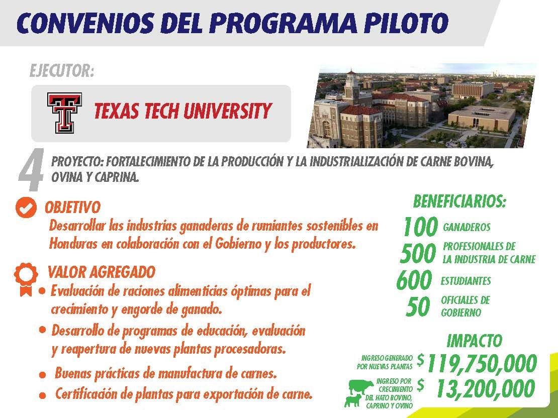 EXPO ZAMORANO EXTENSIONISMO_Página_12