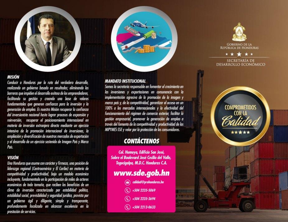 carta-de-servicios-brochure1