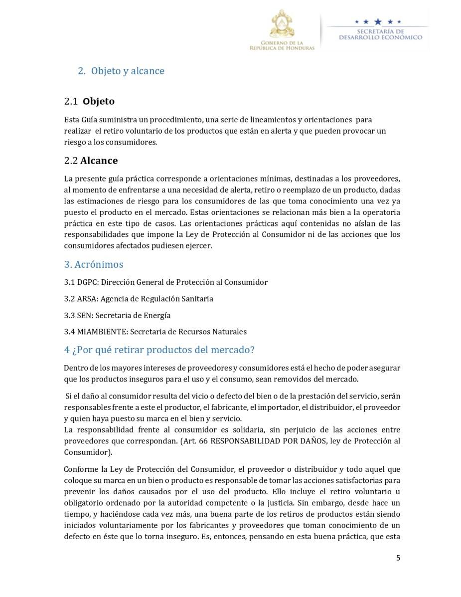Guia de Retiro voluntario de productos.docx_page-0005