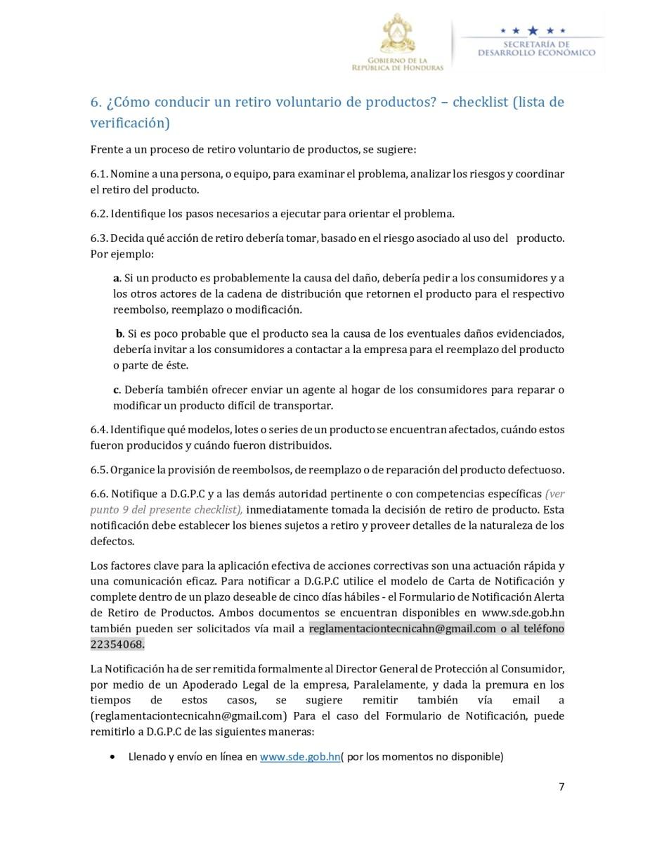 Guia de Retiro voluntario de productos.docx_page-0007