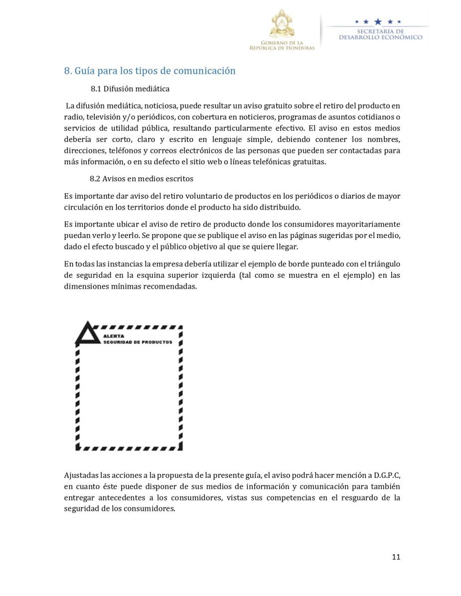 Guia de Retiro voluntario de productos.docx_page-0011