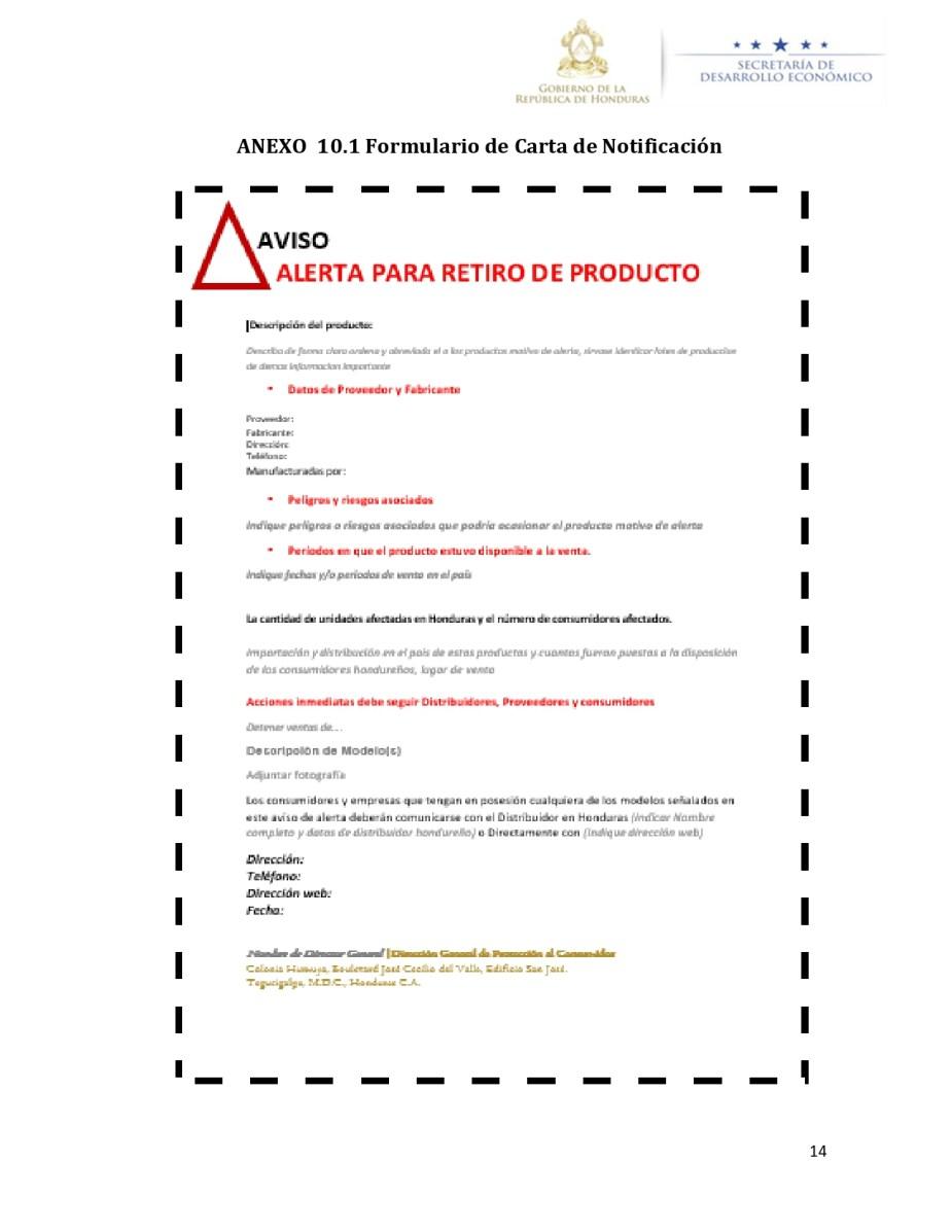Guia de Retiro voluntario de productos.docx_page-0014