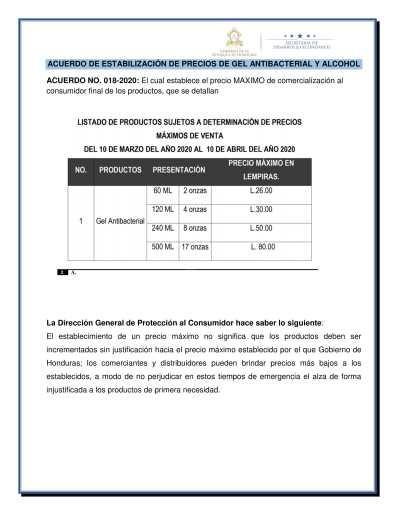 Boletin Informativo Marzo y Abril covid19 2 (2)