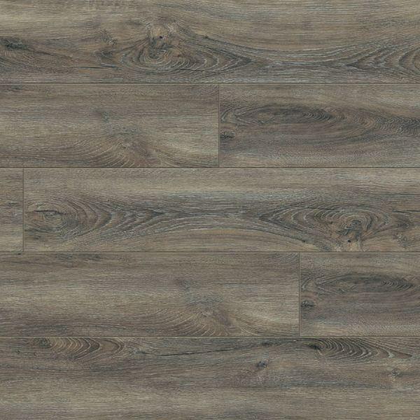 Вінілова підлога Classen – Calisia, артикул 55055, колекція Rigid Floor, Німеччина. SPC.
