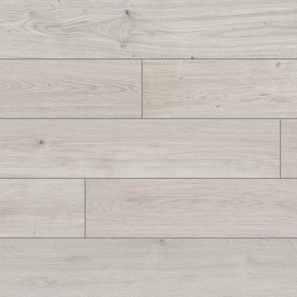 Вінілова підлога Classen – Posnania, артикул 55049, колекція Rigid Floor, Німеччина. SPC.