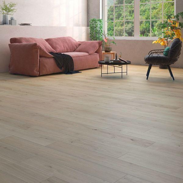 Вінілова підлога Classen – Resovia, артикул 55050, колекція Rigid Floor, Німеччина. SPC.