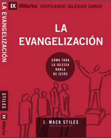 La Evangelizacion