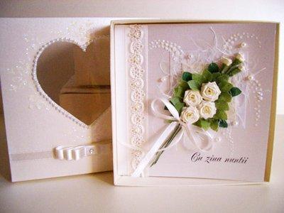 Как подписать открытку жене на годовщину свадьбы, праздником покрова