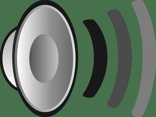 Как восстановить звук на компе