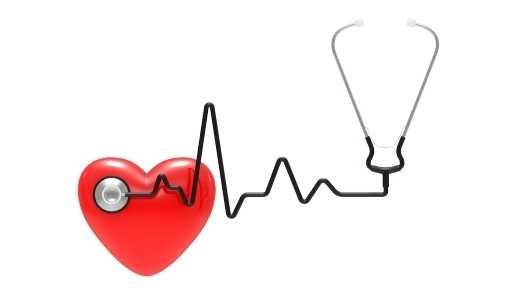 mildronate magas vérnyomás