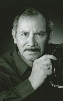 2014 Inductee Donald F. Montileaux