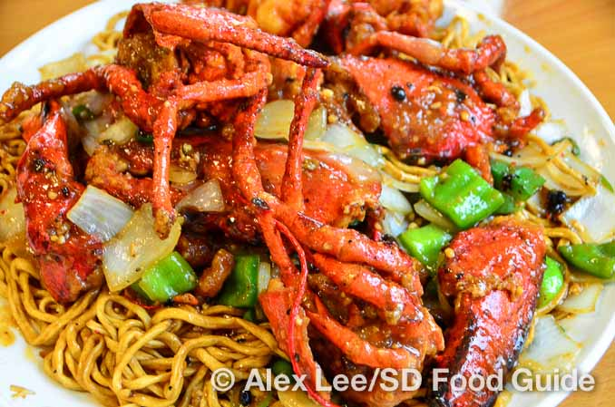lotusgarden-lobster-noodles2