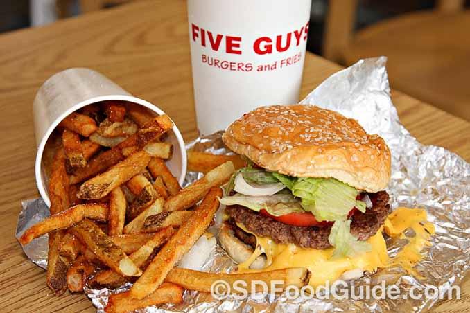 856916-five-guys-restaurants