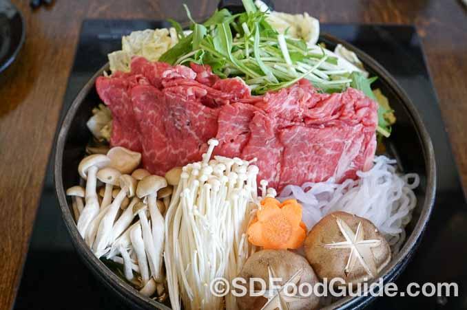 oton-sukiyaki-1