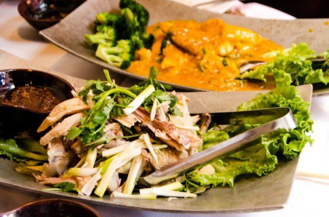 Saigon-On-Fifth-2-dishes