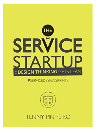 画像に alt 属性が指定されていません。ファイル名: service-startup-cover.jpg
