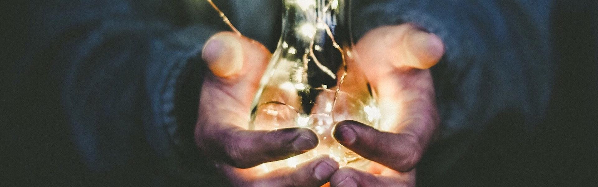 「轉型永續經營:從企業案例學習如何開拓轉型」のアイキャッチ画像