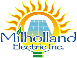Milholland Electric Inc.