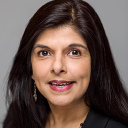Debra Sequeira, MD