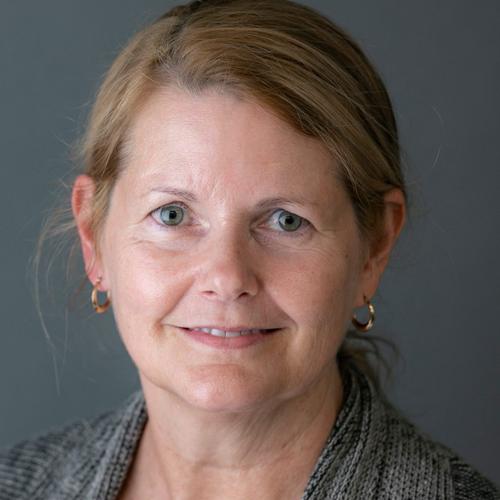 Phyllis Waggoner, FNP