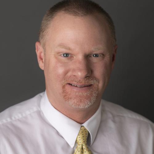 Troy Pulliam, PA-C