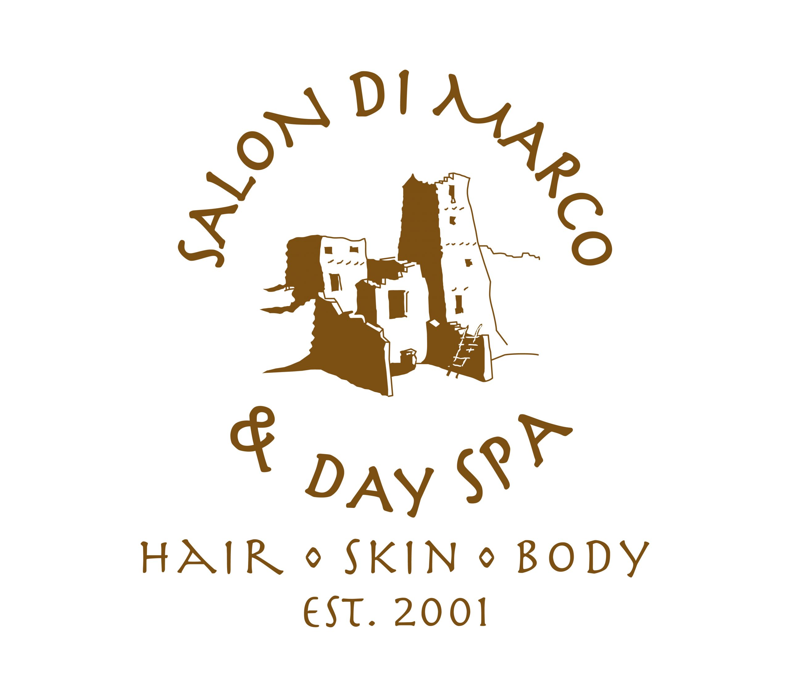Salon Di Marco & Day Spa