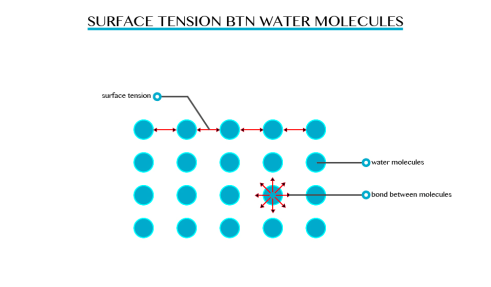PHYSICS FORM ONE TOPIC 6: STRUCTURE AND PROPERTIES OF MATTER