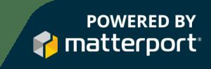 Matterport™ San Diego