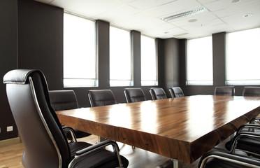 Πρακτικά αποφάσεων Διοικητικού συμβουλίου