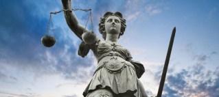 Αποφαση υπέρ του ΣΔΙΠ για οφειλόμενες εισφορές