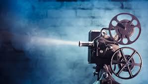 Θερινό σινεμά στην Ιπποκράτειο Πολιτεία