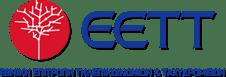 ΕΕΤΤ: Διασφάλιση των δικαιωµάτων του καταναλωτή για υπηρεσίες τηλεπικοινωνιών
