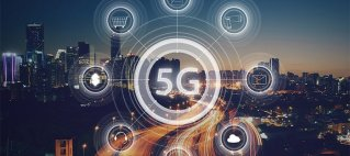 Τι είναι η νέα γενιά κινητής τηλεφωνίας 5G