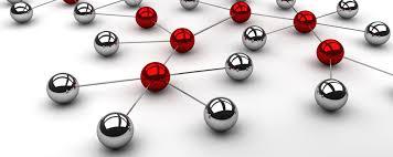 Εγγραφή συνιδιοκτητών οικοπέδων ως μελών ΣΔΙΠ