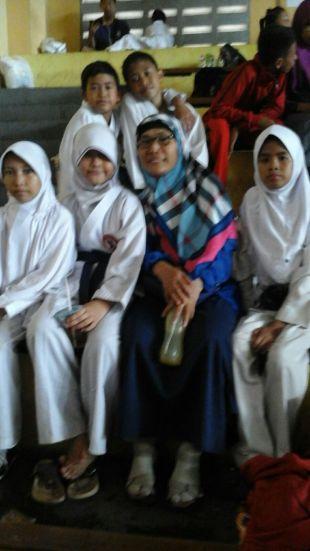 IMG-20151213-WA0026