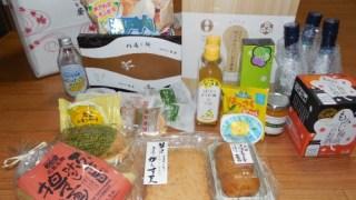 広島で買ったお土産いろいろ & 独断の美味しい!TOP3