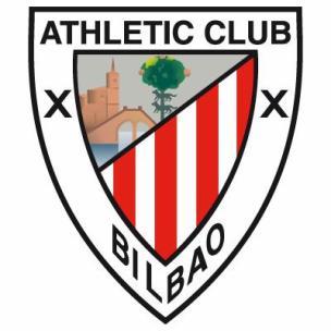 Escudo_Athletic.jpg