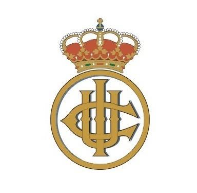Escudo_Real_Unión