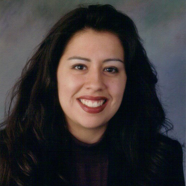 Ermila Martinez
