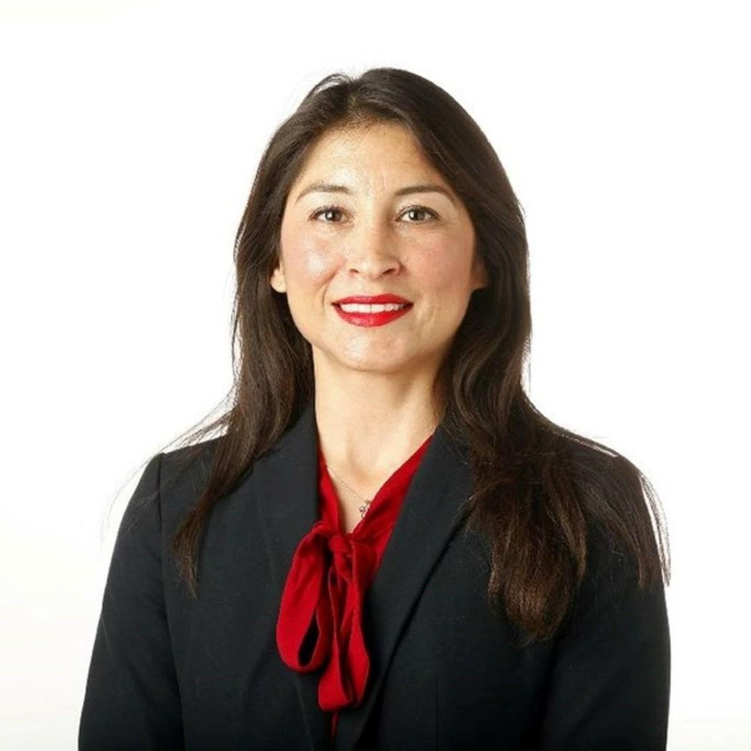Araceli Martinez