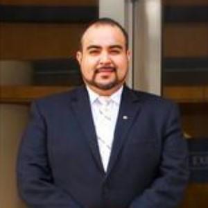 Hector Tamayo