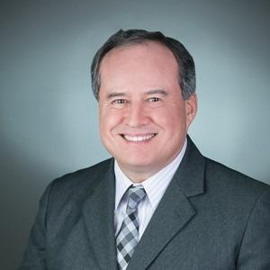 Manuel Corrales, Jr.