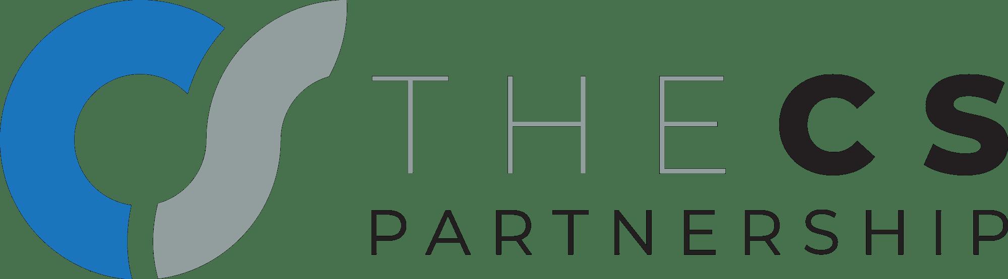 the-cs-partnership-logo-full-colour