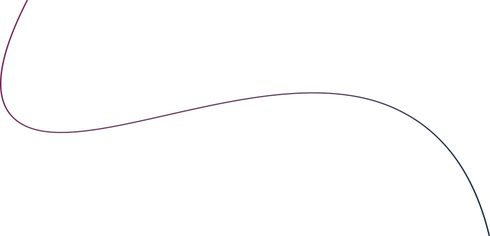 gradient-swirl-1