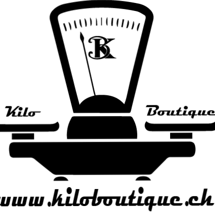 Kiloboutique