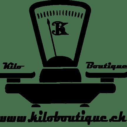 Kiloboutique