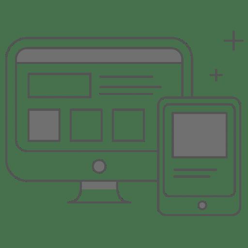 Account Based Marketing - Evaluering