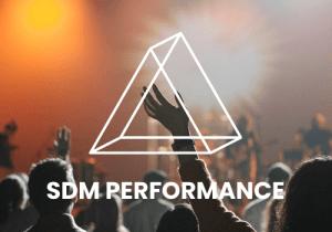 SDM Performance